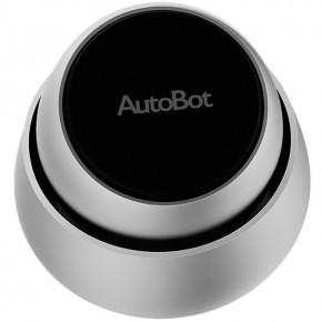 AutoBot Q ABM0007
