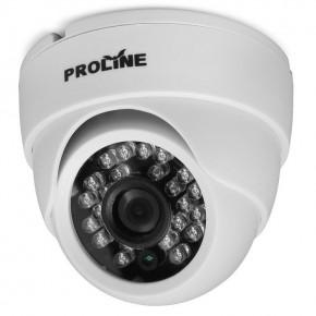 Proline IP-D1024HM