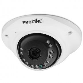 Proline IP-V2012DG