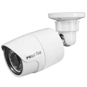 Proline IP-W1024CH
