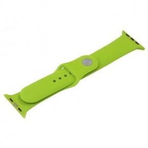 Ремешок S7 Green для IWO 2