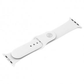 Ремешок S5 White для IWO 2