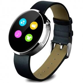 Smart Watch DM360 Silver