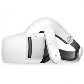 Xiaomi Mi VR 2