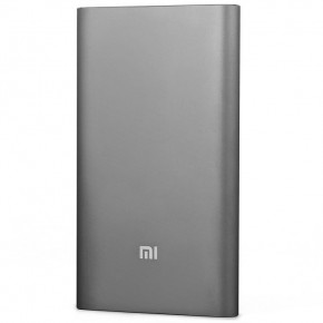 Xiaomi Mi Power Bank Pro 2 10000