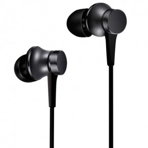 Xiaomi Piston Fresh Bloom Matte Black