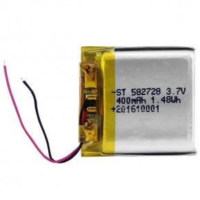 Аккумулятор Smart Baby Watch Q80