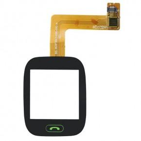 Сенсор Smart Baby Watch Q80