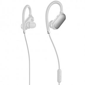 Xiaomi Mi Sport Bluetooth Headset White