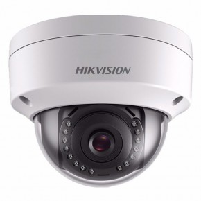 HIKVISION DS-2CD1131-I 2.8mm