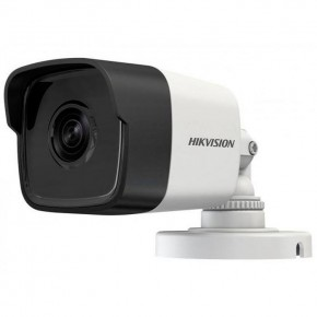 HIKVISION DS-2CD1031-I 2.8 mm
