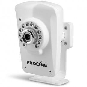 Proline PR-NC233SW