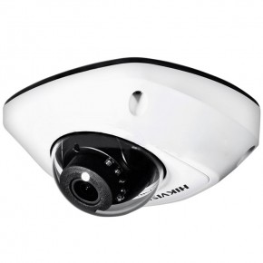 HIKVISION DS-2CD2542FWD-IS 2.8mm