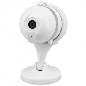 Proline IP-HC100AS AiSee White