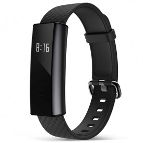 Xiaomi Amazfit Arc Black A1603