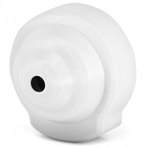 Proline PR-NC128Series P-Lens Box