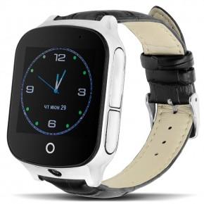 Smart Watch T100 Black