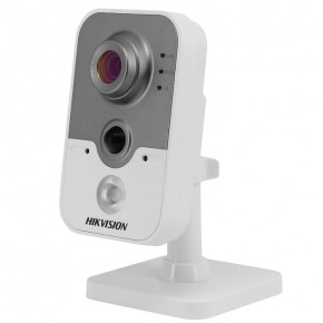 HIKVISION DS-2CD2442FWD-IW 2.8mm