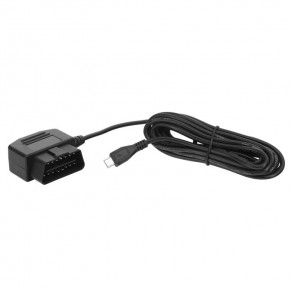 Car OBD Power Adapter MU0530
