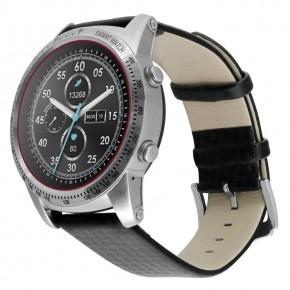 Smart Watch KW99 Black