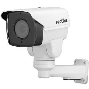 Proline IP-WC2415PTZ4 POE