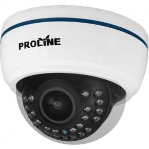 Proline HY-D3018ZDE