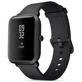 Xiaomi Amazfit Bip A1608 Black