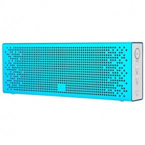 Xiaomi Pocket Audio 2 Blue
