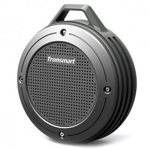 Tronsmart Element T4 Dark Grey