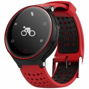 Smart Watch X2 Red