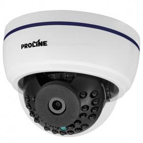 Proline IP-D2122AUF POE