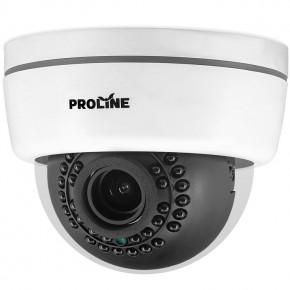 Proline IP-D2133AVZ POE