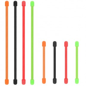 Cable Ties 8 Pack 4+4