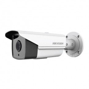 HIKVISION DS-2CD2T42WD-I5 4mm