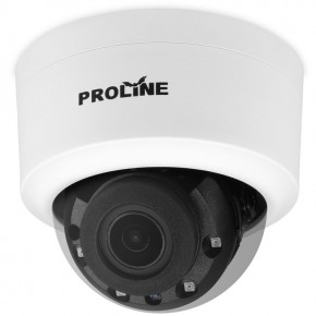 Proline HY-D1018ZDE