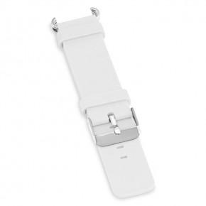 Smart Baby Watch Q60/Q80 White