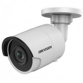 HIKVISION DS-2CD2085FWD-I 4mm