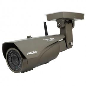 Proline IP-HW2044WKZ 32Gb