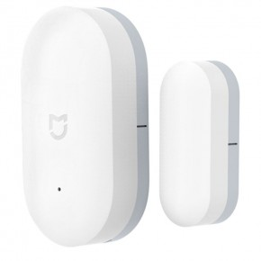 Xiaomi MiJia Smart Home Door Window Sensors