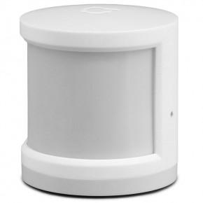 Xiaomi MiJia Smart Home Occupancy Sensor