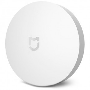 Беспроводная кнопка <b>Xiaomi MiJia Smart</b> Home <b>Wireless</b> Switch ...