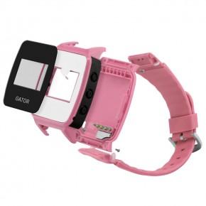 Gator 2 Pink