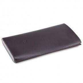 Чехол Xiaomi BHTQ100 10000 Leather