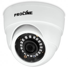 Proline PR-H2032HM2F-SF