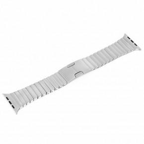 SS116 Silver для IWO 2