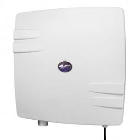 LteCom 3G/4G-18-T