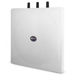 LteCom 3G/4G-20-T