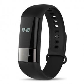 Xiaomi Amazfit Health Band Black
