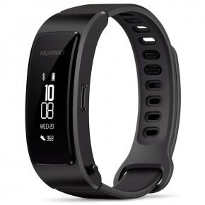 Huawei TalkBand B3 Lite Black