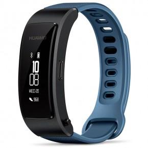 Huawei TalkBand B3 Lite Blue